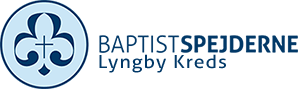Lyngby Baptist Spejder